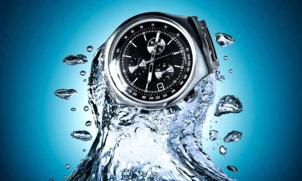 Best Dive Watches Buying Guide