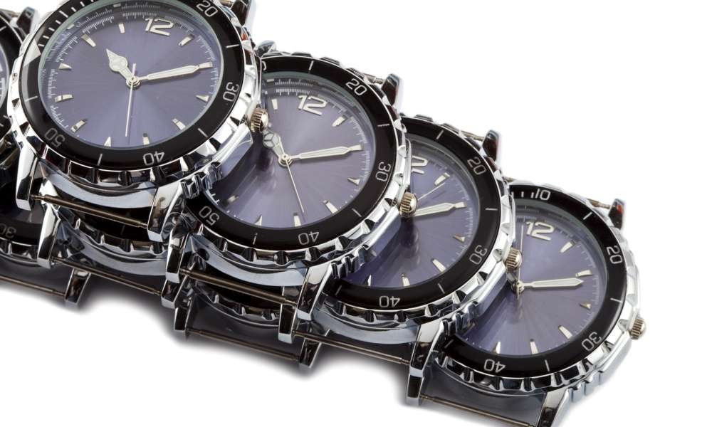 Factors to Consider in Buying a Dive Watch