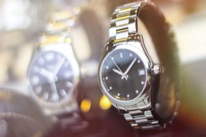 How Do Dive Watches Work? How Do They Save Lives?
