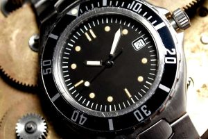 Seiko vs. Citizen Dive Watch: Which Brand is Better?
