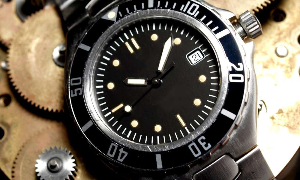 Seiko vs citizen dive watch which brand is better watch consumer - Seiko dive watch history ...
